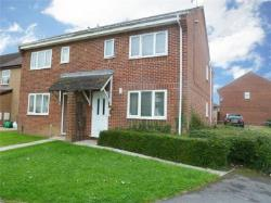 Semi Detached House For Sale  Bristol Gloucestershire BS34