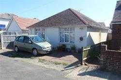 Detached Bungalow For Sale  Deal Kent CT14