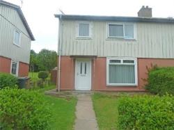 Semi Detached House For Sale  Aberdeen Aberdeenshire AB16