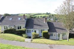 Terraced Bungalow For Sale  Par Cornwall PL24