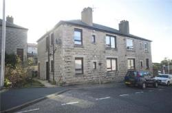 Flat For Sale  Macduff Aberdeenshire AB44