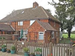 Semi Detached House For Sale  Hull East Riding of Yorkshire HU12