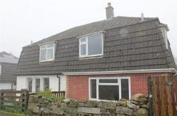 Semi Detached House For Sale  Yelverton Devon PL20