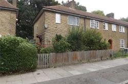 Semi Detached House For Sale  Bromley Kent BR1