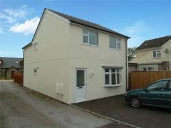 Detached House For Sale  Coleford Gloucestershire GL16