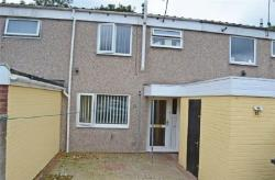 End Terrace House For Sale  Bristol Avon BS14