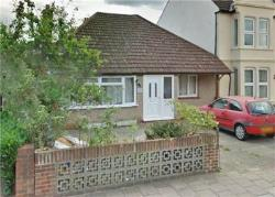Detached Bungalow For Sale  Hounslow Middlesex TW3