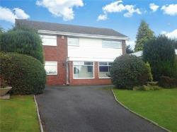 Detached House For Sale  Runcorn Cheshire WA7