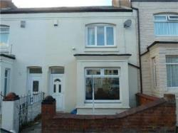Terraced House For Sale  Newcastle upon Tyne Tyne and Wear NE15