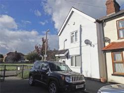 End Terrace House For Sale  Llandudno Junction Conwy LL31