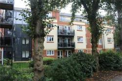 Flat For Sale  Market Harborough Leicestershire LE16