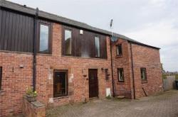 End Terrace House For Sale  Carlisle Cumbria CA5