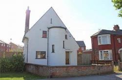 Detached House For Sale  Hull East Riding of Yorkshire HU4