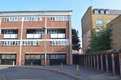 Maisonette For Sale  London Greater London SE20