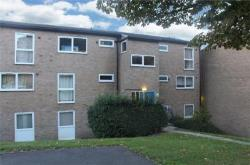 Flat For Sale  Leicester Leicestershire LE5
