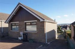 Detached Bungalow For Sale  Morecambe Lancashire LA3