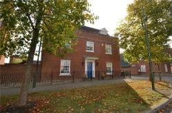 Detached House For Sale  Braintree Essex CM77