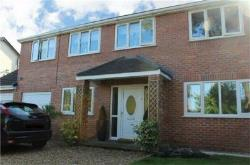 Detached House For Sale  Ormskirk Lancashire L40
