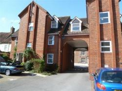 Flat For Sale  Blandford Forum Dorset DT11
