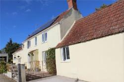 Detached House For Sale  Langport Somerset TA10
