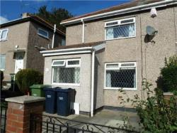 Semi Detached House For Sale  Ryton Tyne and Wear NE40