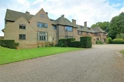 Flat For Sale  Thatcham Berkshire RG18