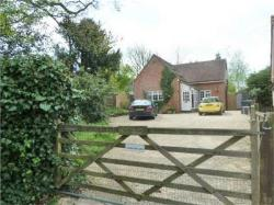 Detached House For Sale  Chippenham Wiltshire SN15