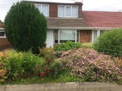 Semi - Detached Bungalow For Sale  Newcastle upon Tyne Tyne and Wear NE13