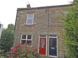 End Terrace House For Sale  Darlington Durham DL2