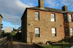 Flat For Sale  Annan Dumfries and Galloway DG12