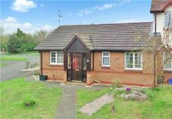 Semi - Detached Bungalow For Sale  Rhyl Denbighshire LL18