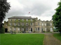 Flat For Sale  Bishop Auckland Durham DL13