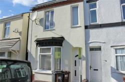 End Terrace House For Sale  Wolverhampton Staffordshire WV6