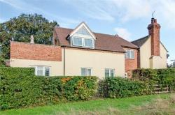 Detached House For Sale  Worcester Worcestershire WR8