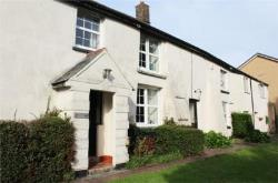 Detached House For Sale  Barnstaple Devon EX32