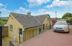 Detached Bungalow For Sale  Stroud Gloucestershire GL5