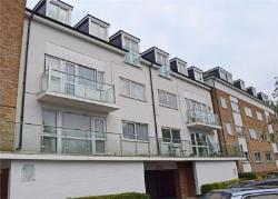 Flat For Sale  Radlett Hertfordshire WD7