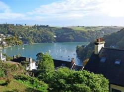 Detached House For Sale  Dartmouth Devon TQ6