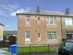 Flat For Sale  Falkirk Falkirk FK2