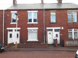 Flat For Sale  Gateshead Tyne and Wear NE10