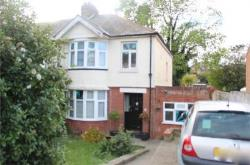 Semi Detached House For Sale  Westgate-on-Sea Kent CT8
