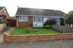 Semi - Detached Bungalow For Sale  Romney Marsh Kent TN29
