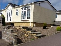 Mobile Home For Sale  Aberdeen Aberdeenshire AB12
