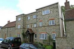 Semi Detached House For Sale  Shaftesbury Dorset SP7