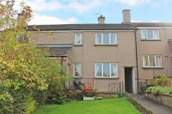 Terraced House For Sale  Penrith Cumbria CA10