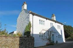 Detached House For Sale  Lancaster Lancashire LA2