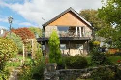 Other For Sale  Windermere Cumbria LA23
