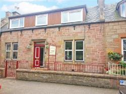 Semi Detached House For Sale  Inverness Highland IV3