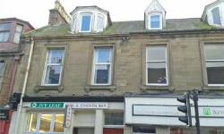 Maisonette For Sale  Stranraer Dumfries and Galloway DG9