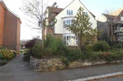 Detached House For Sale  St Leonards-on-Sea East Sussex TN38
